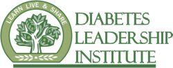 diabetesleadershipinstitutet