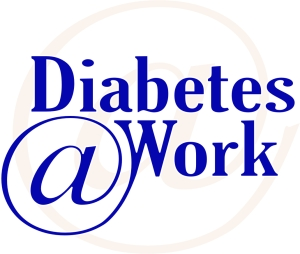 DiabetesAtWork_Logo_2
